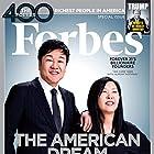 Forbes, October 25, 2016 Audiomagazin von  Forbes Gesprochen von: Daniel May