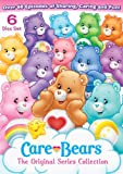 Care Bears: The Original Series Collection [DVD] [Region 1] [US Import] [NTSC]