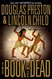 The Book of the Dead (0446576980) by Preston, Douglas