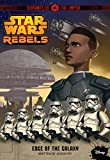 Star Wars Rebels: Servants of the Empire: Edge of the Galaxy