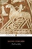 The Prose Edda: Norse Mythology (Penguin Classics)