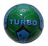 Paras Magic Turbo Spark Foot Ball