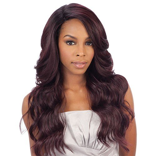 danity-freetress-equal-brazilian-natural-deep-invisible-l-part-lace-front-wig-by-shake-n-go-op99j