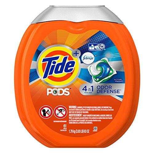 tide-pods-plus-febreze-odor-defense-laundry-detergent-pacs-active-fresh-scent-61-loads-designed-for-