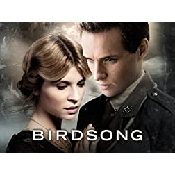 Birdsong Season 1