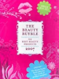 The Beauty Buyble: The Best Beauty Products of 2007