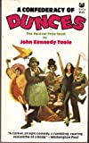 A Confederacy of Dunces (014010934X) by John Kennedy Toole