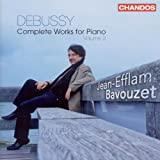 Debussy, C.: Piano Music (Complete), Vol. 2 - Images Oubliees / Estampes / Pour Le Piano