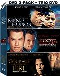 Broken Honor 3 Pack (Men of Honor / B...