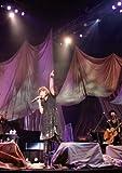MTV Unplugged ayaka-初回完全生産限定版・CD付— [DVD]