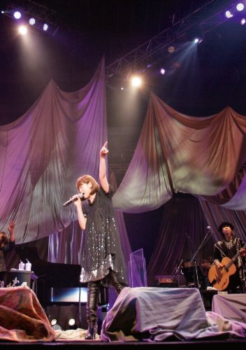 MTV Unplugged ayaka-初回完全生産限定版・CD付― [DVD]