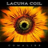 Comalies: Deluxe Edition By Lacuna Coil (2004-06-21)