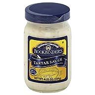 Sauce Tartar -Pack of 6