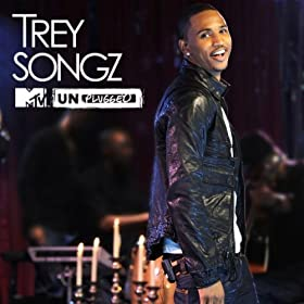 MTV Unplugged [+video]