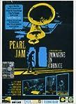 Pearl Jam - Immagine In Cornice 2006