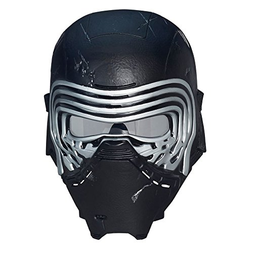 star-wars-the-force-awakens-kylo-ren-electronic-voice-changer-mask