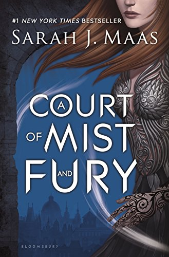 a-court-of-mist-and-fury-a-court-of-thorns-and-roses-book-2