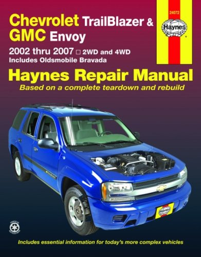 chevrolet-trailblazer-gmc-envoy-oldsmobile-bravada-automotive-repair-manual