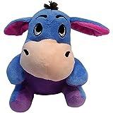 Cute Stuffed Soft Toy For Kids Favourite Funny Stuffed Soft - B07417WRZD