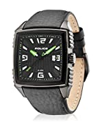 Police Reloj de cuarzo Man P-Patrol 44 mm