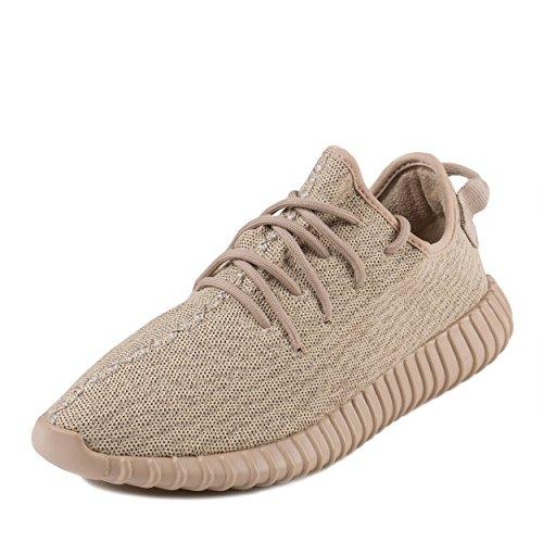 adidas-Mens-Yeezy-Boost-350-Oxford-Marrn-aq2661