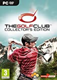The Golf Club - édition collector...