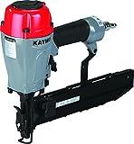 ECO-10050-100-Series-Pneumatic-Stapler