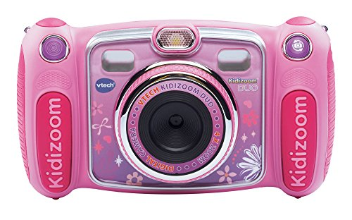 vtech-kidizoom-duo-camera-pink