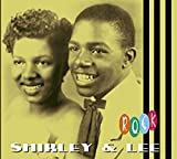 echange, troc Shirley & Lee - Rock