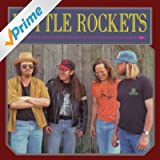 Bottle Rockets and the Brooklyn Side