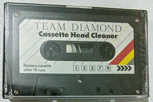 audio-cassette-head-cleaner