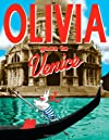 Olivia Goes to Venice