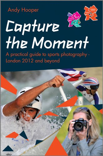Capture the Moment: A Practical Guide to Taking