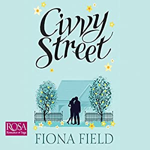Civvy Street Audiobook