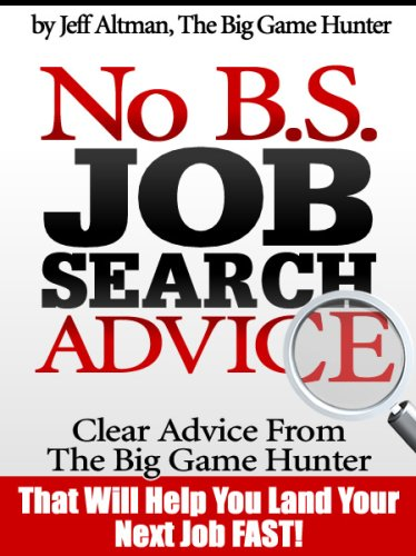a guide for lazy job hunters on how to compile your next job search My guide to job hunting through networking (hustling) post by anonymous user » sat sep 26, 2009 2:06 am reading tls, atl, and autoadmit the past couple weeks has made me feel extremely fortunate for learning how to hustle at an early age.