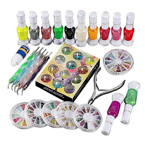 kit-de-manicura-para-diseno-arte-de-clavo-sannysis-cepillo-para-unas-3d-esmaltes-para-unas-en-gel-ac