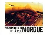echange, troc Tsurisaki Kiyotaka - Requiem de la rue morgue