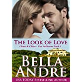 $1.99 Kindle Contemporary Romance Novels by Bella Andre