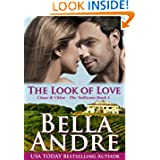 Look Love Sullivans Contemporary ebook