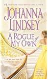 A Rogue of My Own (Reid Family Book 3)