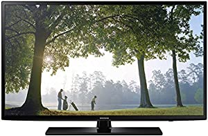 Samsung UN55H6203AF 55-Inch 1080p 120Hz Smart LED TV (Refurbished)
