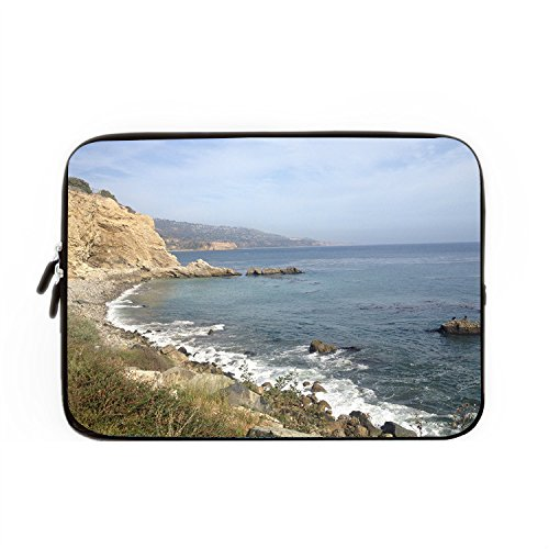 chadme-laptop-sleeve-mar-playa-cliff-naturaleza-notebook-sleeve-casos-bolsa-con-cremallera-para-macb