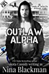 Outlaw Alpha (Fangs of Anarchy Book 2)