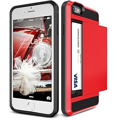 【革の】 iphone マイケルコース,マイケルコース 時計 人気 クレジットカード支払い 人気のデザイン