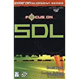 Focus On SDL (Focus on Game Development) ~ Ernest Pazera