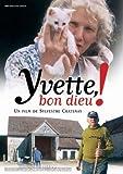 echange, troc Yvette, bon dieu!