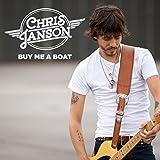 Buy Me A Boat