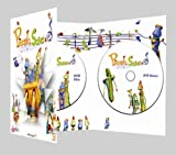 echange, troc Piccolo, Saxo & Cie - Edition Collector [inclus 1 CD]