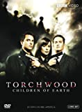 Torchwood: Children of Earth Euros Lynn