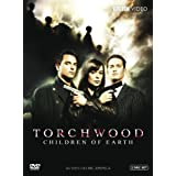 Torchwood Children of Earthby John Barrowman
